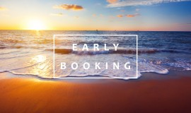early-booking-mare2-2-551d9ddc585f6