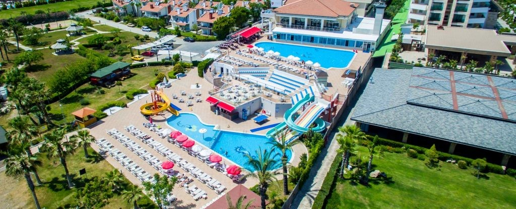 Seagate-Resort-Hotel-Genel-235296